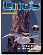 Cnes Magazine n°14